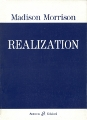 Cover of Realization