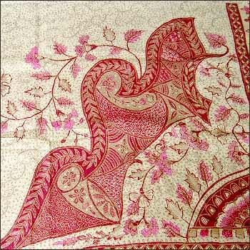 Islamic Art and Geometric Design - Issuu - You Publish